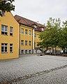Herrieden - Deocarplatz 1 - 1.jpg