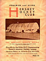 Hershey Sports Arena 1936 hockey program.jpg