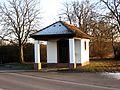 Herxheim Weyherer Kapelle.jpg