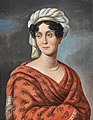Herzogin Charlotte von Sachsen-Hildburghausen.jpg