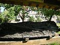 Hessisch Oldendorf-Brückenpfeilerstück von 1292.jpg