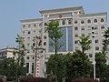 Hetang, Zhuzhou, Hunan, China - panoramio.jpg
