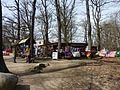 Hexentanzplatz Ramsch.jpg