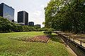 Hibiya Park01s3872.jpg