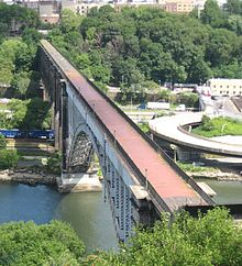 High Bridge jeh.JPG