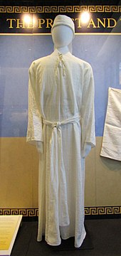 High Priest linens (38927006965).jpg