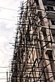 High Rise Scaffold, Addis, Ethiopia (6937225846).jpg