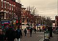 High Street, town centre - Sutton, Surrey, Greater London (2).jpg