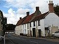 High Street - geograph.org.uk - 567804.jpg