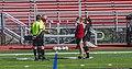 High school soccer prematch 2020-10-03.jpg