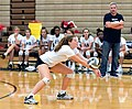 High school volleyball 3046 (36938956760).jpg