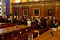 High table at trinity college oxford.jpg