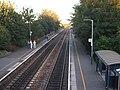 Highbridge & Burnham train station.jpg