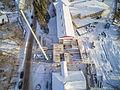 Hiiumaa Gümnaasiumi ehitus 2016 jaanuar.jpg