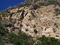 Hiking Towsley Canyon (2324691092).jpg