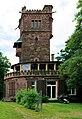 Hildaturm (Freiburg).jpg