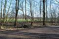 Hildener Heide 2016 127.jpg