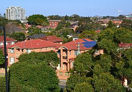 Hillsdale from Eastgardens.jpg
