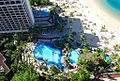 Hilton pool.jpg