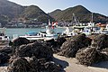 Hinase Port Bizen Okayama pref Japan07n.jpg