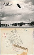Hindenburg landing May 6 1937.jpg