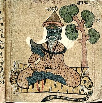 Quatre Poèmes Hindous Wikiwand