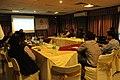 Hindi Wikipedia Technical Meet Jaipur Nov 2017 (38).jpg