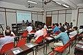 Hindi Workshop And Seminar - NCSM - Kolkata 2018-03-26 9404.JPG