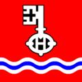 Hinterrhein-drapeau.png