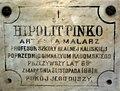 Hipolit Pinko - Kalisz.jpg