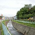 Hirasegawa 06x1808q.jpg