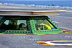Hires 130110-N-TB177-237c.jpg