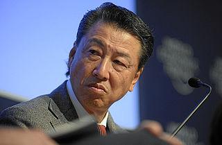 Hirotaka Takeuchi Japanese business academic
