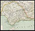 Hispania Baetica.jpg
