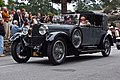 Hispano-Suiza 1925 H6B Kellner Landaulet on Pebble Beach Tour d'Elegance 2011 - Moto@Club4AG.jpg