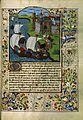 Histoires de Troyes - Incendie de Troie.jpeg