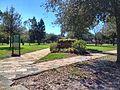 Historic Kenwood-Seminole Park.jpg