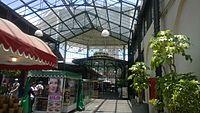 Historic centre of Puebla ovedc 38.jpg