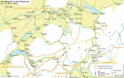 Historische Karte CH Rom 1.png