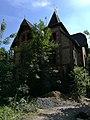 Historisches Forsthaus.jpg