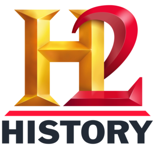 History2 (Canadian TV channel)