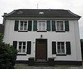 Hitdorf Pfarrhaus.JPG