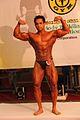 Hitman hart on front double biceps pose..jpg