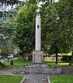 Hluk, pomník II. sv. válka - panoramio (1).jpg