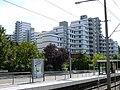 Hochhauskomplex Rot.jpg