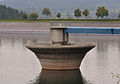 Hochwasserentlastungsturm Biggesee qtl1.jpg