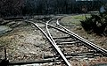 Hocking Valley Railway-6.jpg
