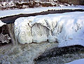 Hog's Back Falls in winter 000 0152 edited.jpg