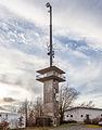 Hohe-Asch-Sender-Aussichtsturm.jpg