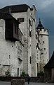 Hohensalzburg Castle 2014.jpg